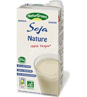 Naturgreen Soja original sin gluten 1l