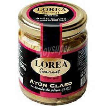 Lorea Atún Claro en Aceite de Oliva 225 g