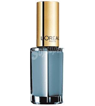 L'Oréal Laca de uñas Le Vernis 621 1 ud
