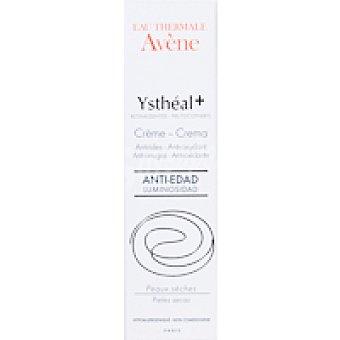 AVÈNE Ystheal Crema Bote 30 ml
