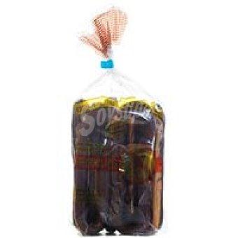 pichote Rosquilla de chocolate Bolsa 250 g