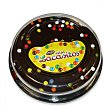 Tarta chocolate con 400 G 400 g Lacasitos Lacasa