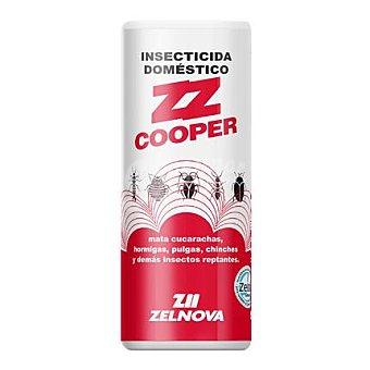 ZZ Cooper Insecticida en polvo contra caminantes 200 g