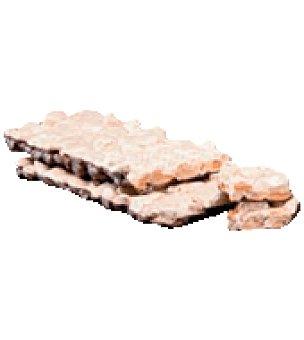 Vicens Turrón duro con chocolate 500 g