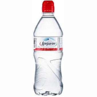 Lanjarón Agua Pack 4x75 cl