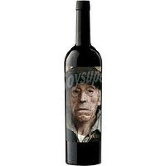 MATSU VIEJO Vino tinto Toro Reserva 0,75l