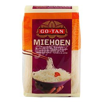 Go-tan Fideos de arroz 250 g