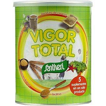 Santiveri Vigor total 400 g