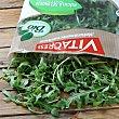 Rucula selvatica Bio 70 gr Vitacress