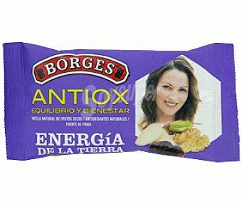 Borges Mezcla frutos secos antiox 50 g