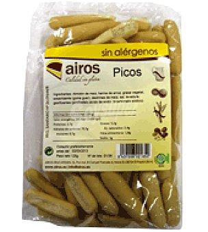 Airos Picos 125 g