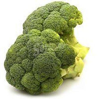 Brócoli ecológico Unidad