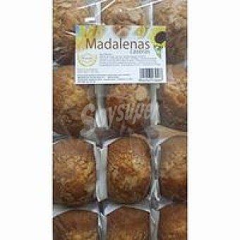 CORDOVILLA Magdalena Paquete 400 g