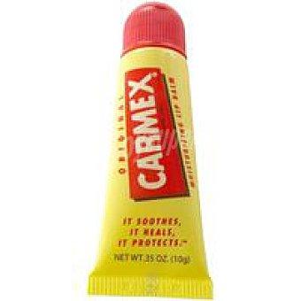 CARMEX Bálsamo hidratante en tubo Tubo 10 g