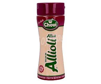 Chovi Salsa allioli Bote 250 ml