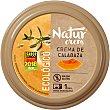 Crema ecológica de calabaza y sin gluten Envase 315 g Mi Menú Dulcesol