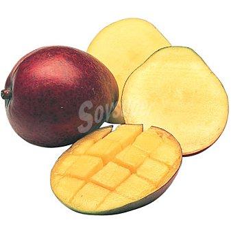 Mango del país al peso