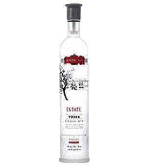 Sobieski Vodka Estate 70 cl