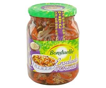 Bonduelle Ensalada Oriental 300g