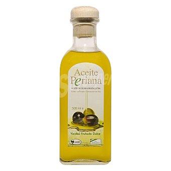 Periana Aceite de oliva virgen extra Aceite 500 ml
