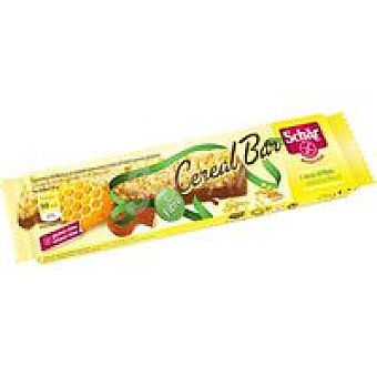 Schär Cereal Bar Vitamins Paquete 25 g