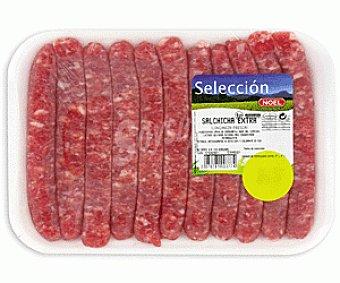 Noel Salchicha Extra 570 Gramos