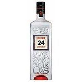 Beefeater 24 Ginebra Botella 70 cl + Copa