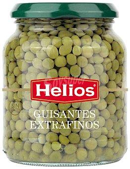 Helios Guisantes extrafinos Helios 340 g