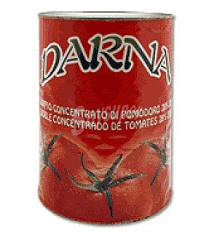 Darna Tomate concentrado 400 g