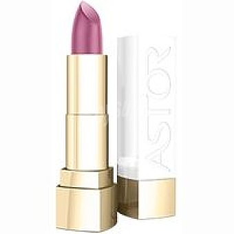 Astor Barra de labios Soft Sensation 300 Pack 1 unid