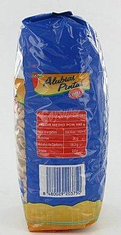 Auchan Alubia Pinta Extra Paquete 1 Kilo