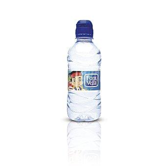 Font Vella Agua mineral 33 cl
