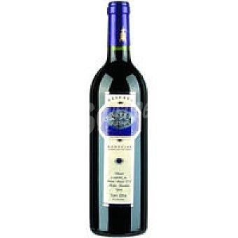 Cueva de Los Judíos Vino Tinto Reserva Botella 75 cl