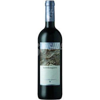 Torrelongares Vino Tinto Crianza Cariñena Botella 75 cl