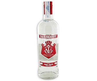 Tariskoff Vodka & Water 30 % 70 cl