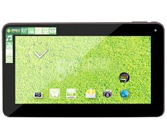 WOLDER Mitab Broadway Tablet 10,1'' Tablet