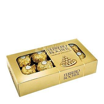 Ferrero Bombones Ferrero 100 g
