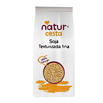 Naturcesta Soja texturizada fina 350 g
