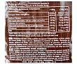 Snack m&m's Chocolate 220 g M&M's