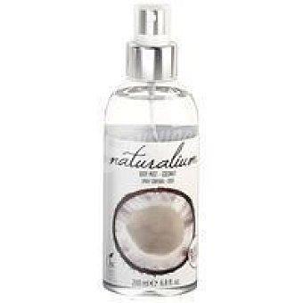Naturalium Body spray de coco Spray 200 ml