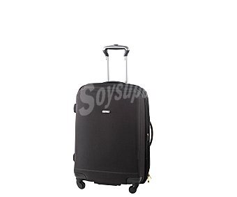 AIRPORT Trolley flexible 52 cm 1 Unidad