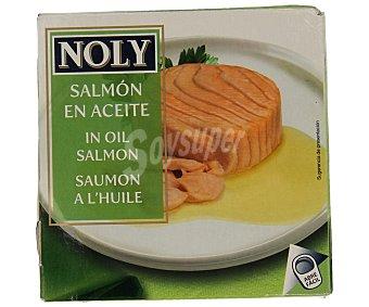 Noly Salmón en aceite 73 gramos