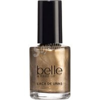 Belle LACA DE UÑAS 90 Bohemian Lights Belle&Make-up 1 unidad