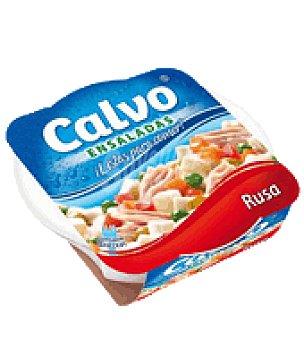 Calvo Ensalada Rusa 200 g