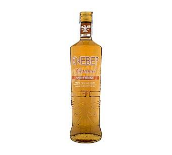Knebep Knebep caramel Botella 700 cc