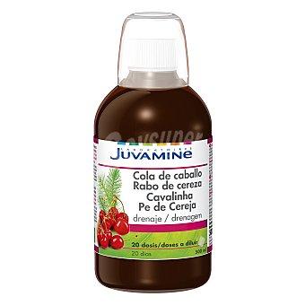 Juvamine Cola de caballo Botella 50 cl