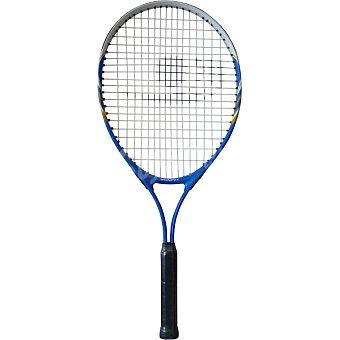 """Runfit Raqueta de tenis Junior de 25"""""""