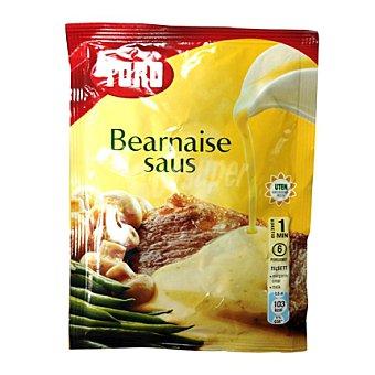 Toro Salsa bearnesa sobre 29 g