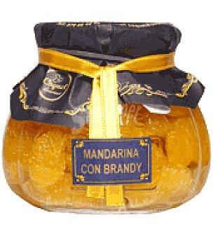 Coquet Mandarina con brandy 240 g