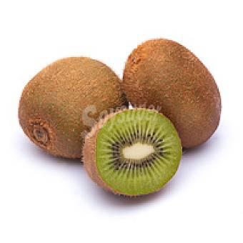 Kiwi Kiwi 500 g